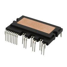 FSBB20CH60C Modul Motion-Spm 600V SPM27-CC ''UK Company SINCE1983 Nikko ''