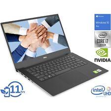 Dell 5490, 14