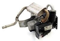 original 24V Webasto Glühstift Flammensensor DW80 BW80 Standheizung NEU 21291C
