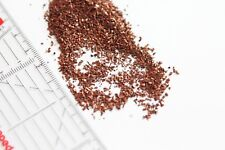 1 Pound of Copper Chops, Granulate, Fines - 99,95% pure - <=1mm size