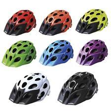 Catlike Leaf Bike Cycling MTB Helmet