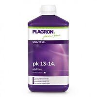 Plagron PK 13-14 500ml stimolatore booster bloom stimulator fioritura g