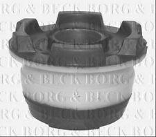 BSK6626 BORG & BECK SUB-FRAME BUSH L/R fits Volvo 850,S70,V70 I front