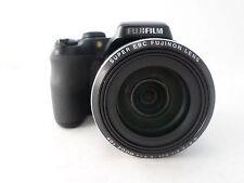 Fujifilm Digitalkameras mit Gesichtserkennung