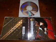 Judas Priest / Stained Class JAPAN ESCA-5212 A7
