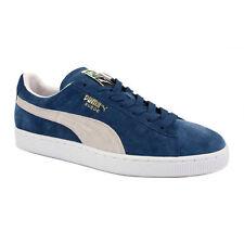 PUMA Sneakers für Herren