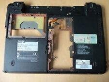 Toshiba Portege M800 Bottom Base Enclosure Chassis Case 36BU2BA00L00