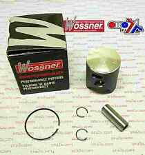 KTM50 SX KTM 50 SX 2009 - 2016 39.50mm perçage WOSSNER COURSE Kit piston