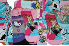 Calcetines de niña de 2 a 16 años multicolor