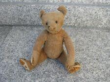 Steiff Hannes Teddy Bear 022586