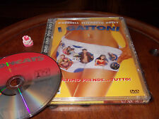 TomCats - i Gattoni Jewel Box Dvd ..... PrimoPrezzo