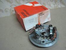 NOS Lucas M45G Starter Support Austin Healey CHAMPION ASTON MARTIN JAGUAR XK 271305