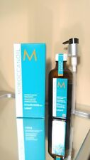 Same Day Ship Moroccanoil LIGHT Treatment 100ml (3.4oz) - pump included