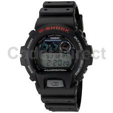 Casio G-SHOCK DW6900-1V orologio digitale illuminator