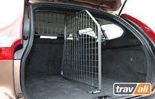Volvo xc60 año 08 - 17 laderaumteiler, trenngitter, tabique