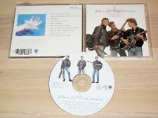 A-Ha Picture CD - Stay on These Roads / 925733-6 Press in Mint