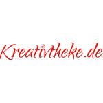 Kreativtheke