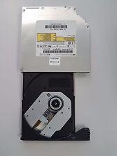 HP Graveur DVD Slim SATA TS-L633 SPS 616482-001