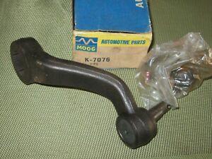 New Mopar 1973-1981 pitman arm , A,B,C,E-Body, Made in USA!