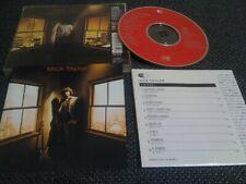 MICK TAYLOR / JAPAN LTD CD