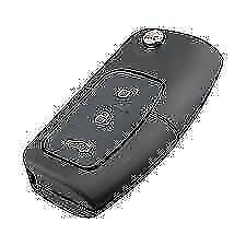 Ford Car and Truck Keyless Entry Remotes/Fobs
