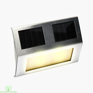 POWERplus Goldfinch Multi-functional LED Solar Area Light