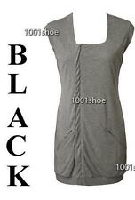 Witchery Regular Size Vests for Women