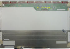 """NEW 18.4"""" FHD LAPTOP GLOSSY LCD SCREEN PANEL FOR ACER ASPIRE 8920G-6A3G25BN"""