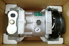 FRIGAIR 920.20018 Klima Kompressor Anlage Renault Twingo I 40 kW 55PS compressor