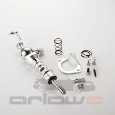 Short shifter Seat Leon Cupra R 02M 6 Gang 1,8T 2,0T Skoda Octavia RS K04