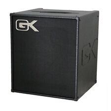 Gallien-Krueger MB112-II 200W 1x12 Bass Guitar Combo Amplifier Tolex Covering