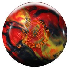 Roto Grip Winner Bowling Ball