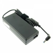 Acer Aspire 5542G,Power Supply, 19V, 4.74A