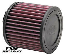 K&n Air Filter E-2997 Skoda Rapid 2012-4/2015 TSI 1.2i