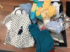 Kleidung & Accessoires Mützchen passend für Puppengröße ab 55 cm Konvolut Puppenkleidung  Schühchen