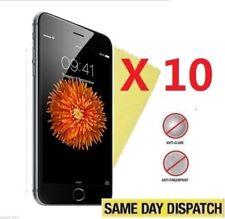 Films protecteurs d'écran Apple iPhone X pour téléphone mobile et assistant personnel (PDA)