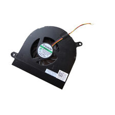 New Genuine Dell Inspiron 17R (N7010) Cpu Cooling Fan RKVVP
