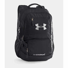 Under armour Water Resistant Backpack Bags for Men