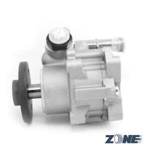 1 PC Power Steering Pump for BMW 128i 325i 325xi 328i 328xi 330i 330xi 06-13