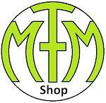 MFM-Shop