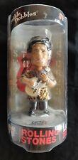 Bobble Dobble Keith Richards Rolling Stone Licks World Tour 2002/03 bobblehead