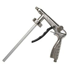 Druckluft Unterbodenschutz Sprüh Spritz Pistole Hohlraumversiegelung Kartuschen