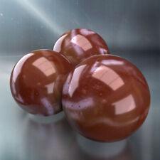 "#UK ""WALNUT BROWN"" Duncan Cover Coat Opaque Earthenware Glaze Lead-free 4005"