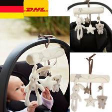 DE Baby Musik Mobile Spielzeug für Maxi Cosi Kinderwagen Bett Stuhl Geschenk Neu