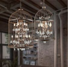 Unbranded Iron Contemporary Ceiling Chandeliers