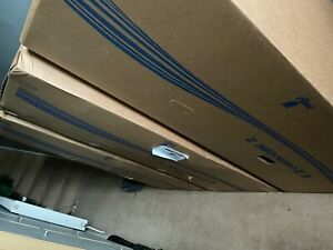 Concept2 Model D Indoor Rower with PM5, Brand new in box