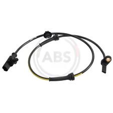 Sensore velocità-A.B.S. 30768