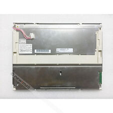 12.1 inch LCD display screen for NEC NL8060BC31-28E TFT LCD panel 800*600
