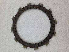 Honda 3.0mm 3mm Clutch Disc Plate CA72 CA77 CB72 CB77 CL72 CL77 Discs Plates