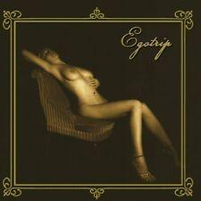 Egotrip Same  [CD]